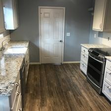Countertop and Cabinet | Cullman, AL 35057 - HomeAdvisor