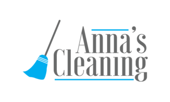 Anna S Cleaning Worcester Ma 01610 Homeadvisor