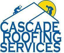 Cascade Roofing Services Inc.