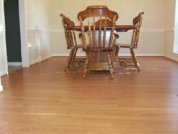 Laminate wood floors pictures and photos for Hardwood floor refinishing highlands ranch co