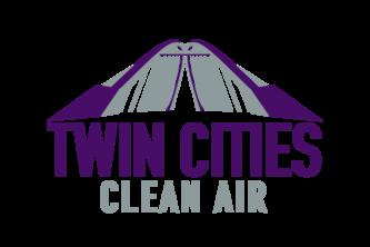 Twin Cities Clean Air Eden Prairie Mn 55344 Homeadvisor