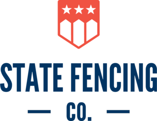 State Fencing Baton Rouge La 70802 Homeadvisor