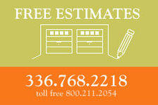 carolina garage doorCarolina Garage Door Inc  Winston NC 27103  HomeAdvisor