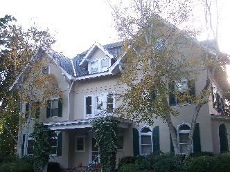 Grand Manor Certainteed Shingles Pictures And Photos