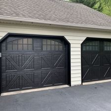 Precision Garage Door Service Enola Pa 17025 Homeadvisor