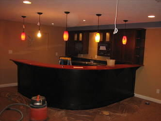 Bar Pictures And Photos