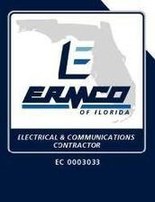 Ermco Of Florida Lake Buena Vista Fl 32830 Homeadvisor