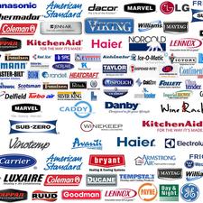 GJ Appliances | Grand Junction, CO 81506 - HomeAdvisor