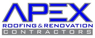 Apex Roofing Amp Renovation Contractors Inc Concord Ca