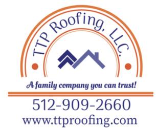 Ttp Roofing Llc Buda Tx 78610 Homeadvisor