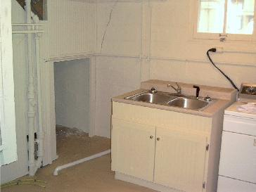 Basement Shelving Pictures And Photos