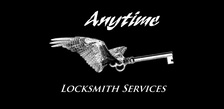 Anytime Locksmith Services
