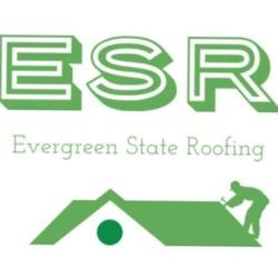 Evergreen State Roofing Llc Shelton Wa 98584 Homeadvisor
