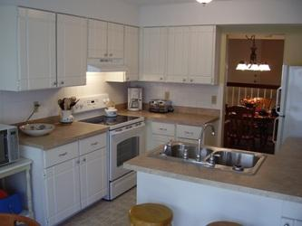 Basic Kitchen Remodel Projects Pictures And Photos