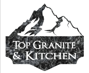 Top Granite Amp Kitchen Corp Fort Myers Fl 33966