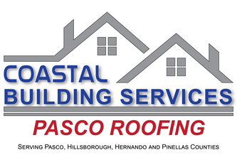 Delightful Pasco Roofing