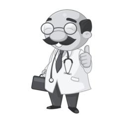 Review Homeadvisor Professionals Write A Review