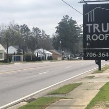 Truth Roofing Llc Evans Ga 30809 Homeadvisor