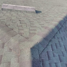 Vito S Roofing Llc Belleview Fl 34420 Homeadvisor