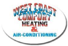 West Coast Comfort Inc Yucaipa Ca 92399 Homeadvisor