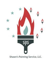 Shawns Painting Services Llc Philadelphia Pa 19144