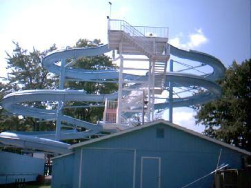 Conneaut Lake Park Pictures And Photos