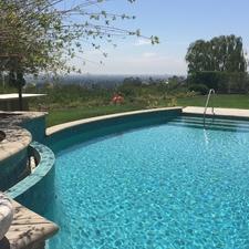 Easy Pool, Inc  | Anaheim, CA 92807 - HomeAdvisor
