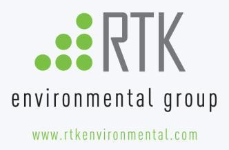 Protecting Your Home From Silent Killers: An Interview with Robert Weitz, Founder and Principal of RTK Environmental Group