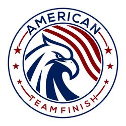 American Team Finish Sparks Nv 89431 Homeadvisor