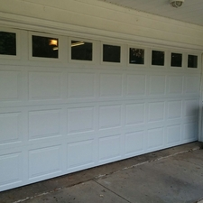 Prestige Door Llc Uniontown Oh 44685 Homeadvisor