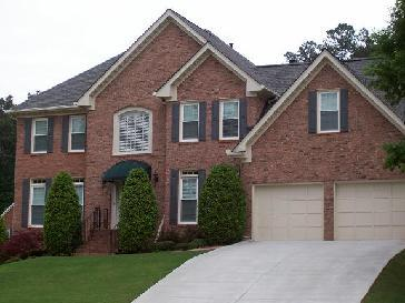 New 30 Year Architectural Shingles Pictures And Photos