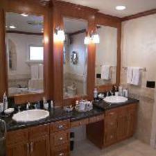 Dream Home Remodeling Inc Woodland Hills Ca 91364