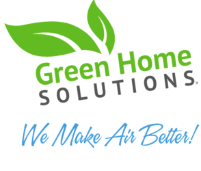 Green Home Solutions Of The Carolinas Llc Charlotte Nc
