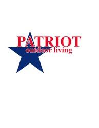 Patriot Outdoor Living | Broken Arrow, OK 74012 - HomeAdvisor on Patriot Outdoor Living id=98762