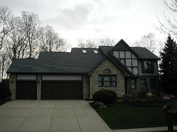 Elk Dimensional 30 Year Shingles Pictures And Photos