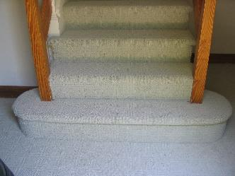 Nice High Quality Nylon Berber Stair Carpet Ma Nh Pictures