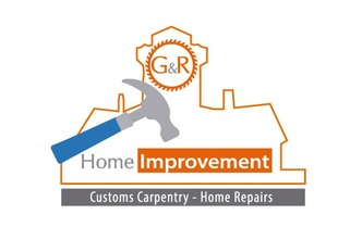 G Amp R Home Improvement Inc West Yarmouth Ma 02673