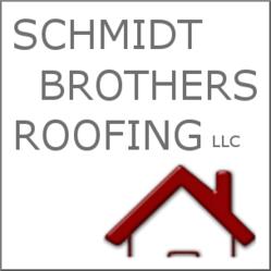 Schmidt Brothers Construction Llc Mankato Mn 56001