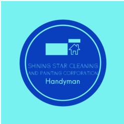 Shining Star Cleaning And Painting Nashua Nh 03064