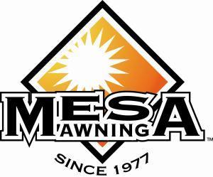 mesa awning co inc mesa az 85213 homeadvisor