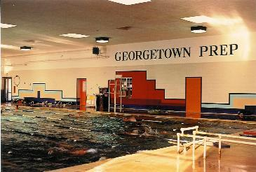 Georgetown Prep Pictures And Photos