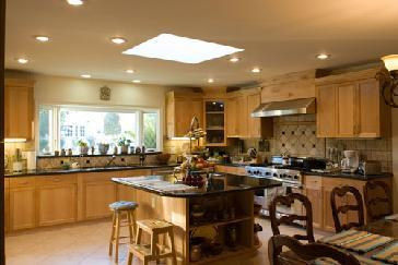 Remodeled Kitchens Pictures And Photos