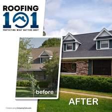 Rooftop 101 San Marcos Tx 78666 Homeadvisor