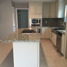 At Home Experts | Houston, TX 77095 - HomeAdvisor
