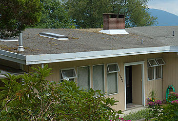 Ziplok Metal Roofing Pictures And Photos