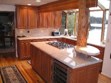 Sammamish Remodel Pictures And Photos