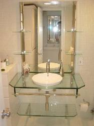 Custom Bathrooms Pictures and Photos