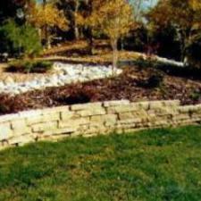 Timberline Gardens Landscape Inc Wheat Ridge Co 80033