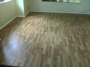 Laminate flooring laminate flooring installation denver for Laminate flooring denver