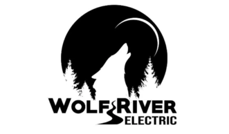 Wolf River Electric Llc Isanti Mn 55040 Homeadvisor